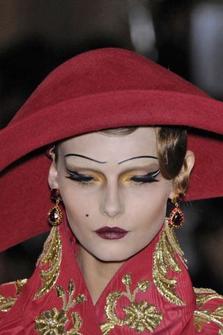 2007_fall_couture21