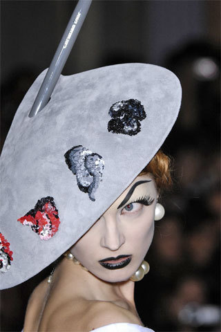 2007_fall_couture3