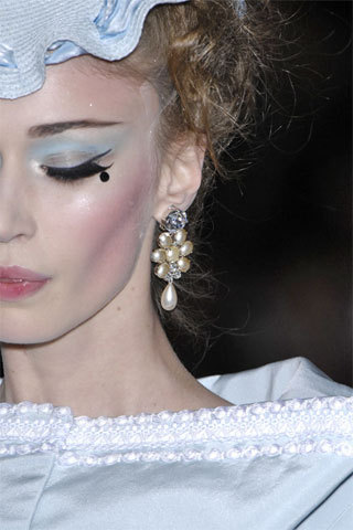 2007_fall_couture5
