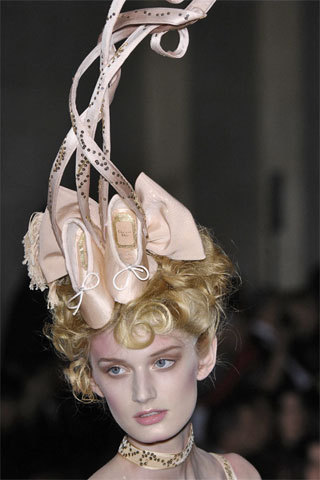 2007_fall_couture6