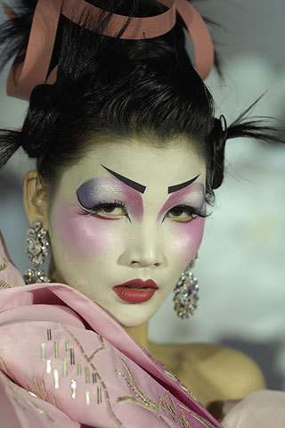 2007_spring_couture1