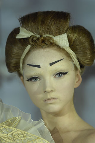 2007_spring_couture2