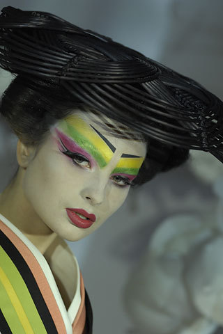 2007_spring_couture3