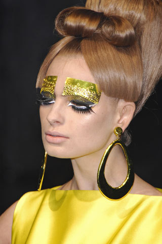 2008_spring_couture1