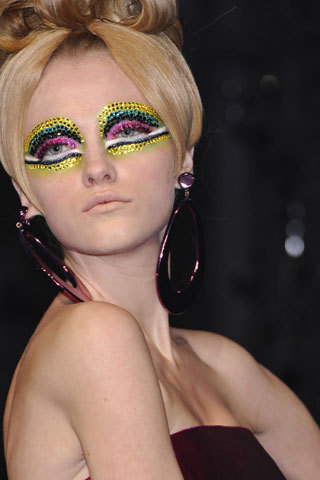 2008_spring_couture2