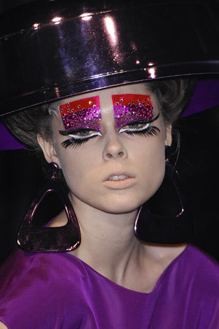 2008_spring_couture3