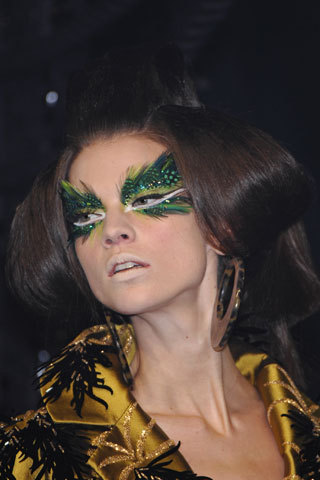 2008_spring_couture4