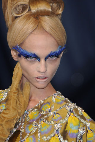 2008_spring_couture5