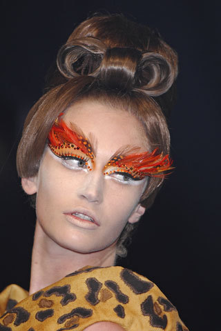 2008_spring_couture6