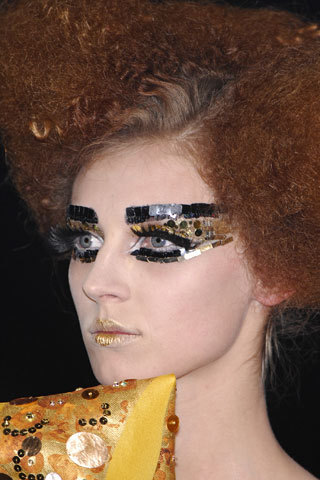 2008_spring_couture8