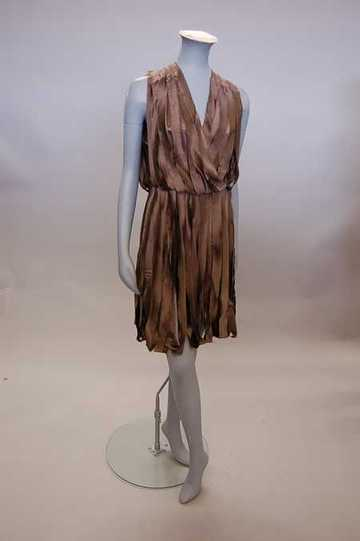 Lanvin_silk_dress
