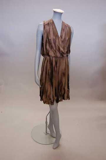 Lanvin_silk_dress
