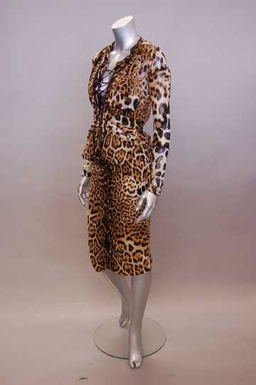 Ysl_rive_gauche_leopard_suit