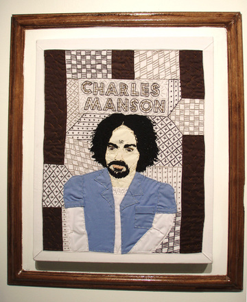 Charles_mansonhigh_res_with_frame