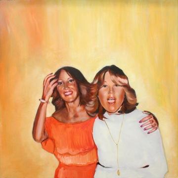Carole_and_suzie_emerge_from_the_la